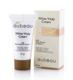 White Vitaly Cream
