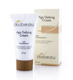 Age Defying Cream